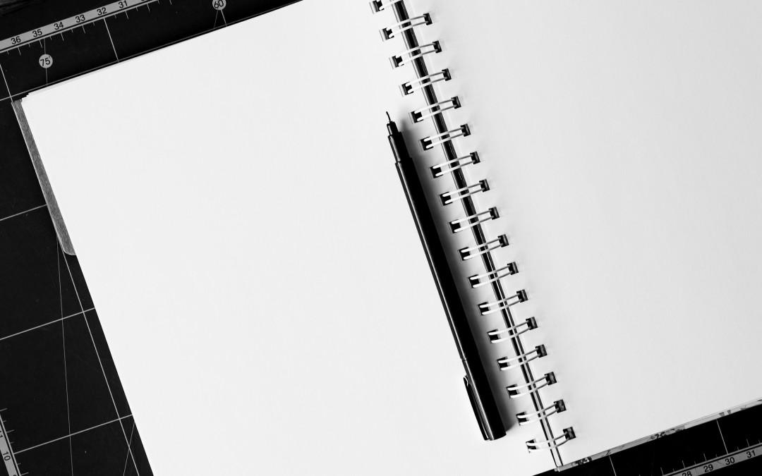 Opinia UZP: Wezwanie do uzupełnienia oświadczeń i  dokumentów