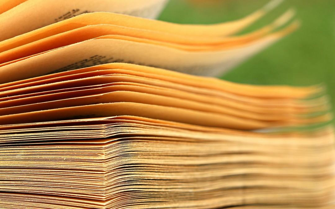 Kryteria dotyczące właściwości wykonawcy po nowelizacji