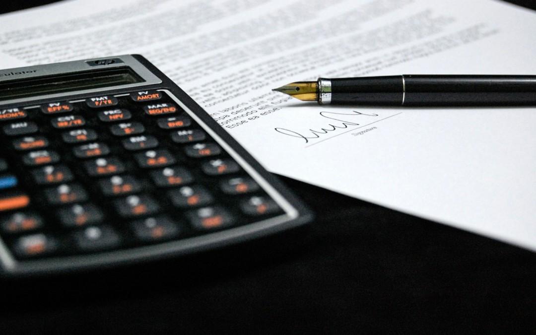 Możliwość aneksowania na podstawie przepisów nowelizujących PZP umowy już wykonanej