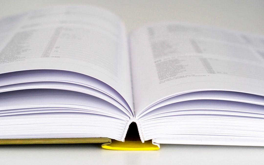 Zakres zastosowania art. 26 ust 2f Ustawy PZP