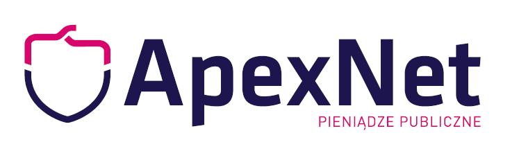 Portal E-Publiczny Doradca objął patronatem Zjazd Specjalistów i Ekspertów ds. Zamówień Publicznych organizowanym w dniach 23-24 listopada przez firmę ApexNet.