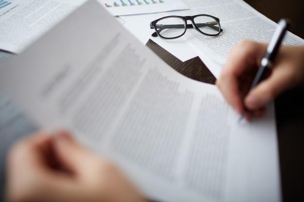 Spełnienie normy art. 41 ustawy Pzp a ograniczenia formularzy do publikacji ogłoszeń w DUUE