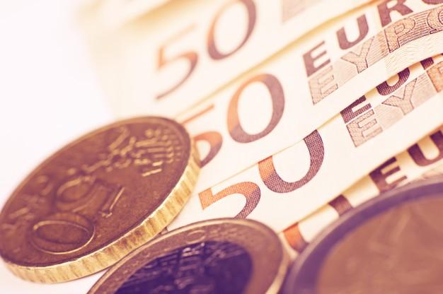 Nowy kurs euro oraz korekta ustawowych progów w pzp – przepisy obowiązujące od 1 stycznia 2018 roku
