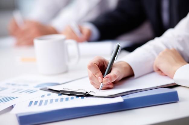 Procedura uzupełniania oświadczeń i dokumentów w świetle ostatnich zmian  w prawie zamówień publicznych.