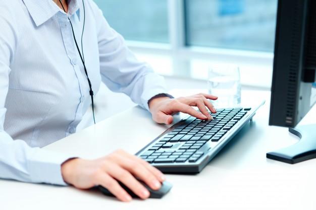 Obowiązki związane z elektronizacją postępowań o udzielenie zamówienia.