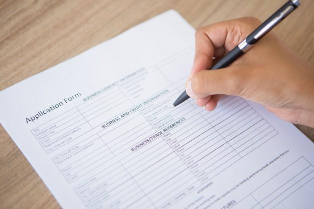 Kiedy wykonawca może sam sobie wystawić referencje, które potwierdzą spełnianie warunków udziału w postępowaniu, dotyczące zdolności technicznej lub zawodowej.
