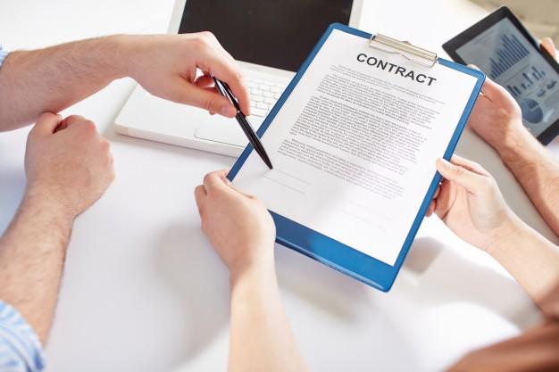 W jakich sytuacjach nierzetelność zawodowa wykonawcy może spowodować jego wykluczenie z postępowania o udzielenie zamówienia?