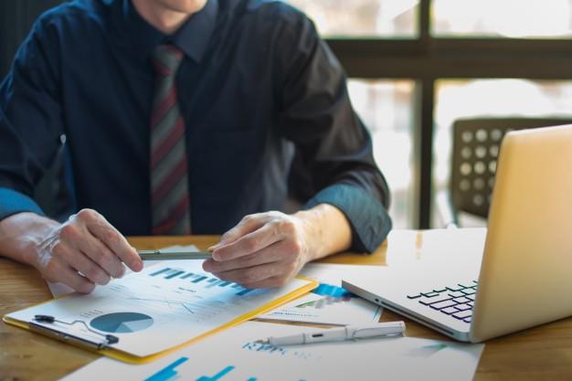 Procedura udzielania zamówień in-house – część 2. Wymogi proceduralne charakterystyczne dla zamówień in-house.