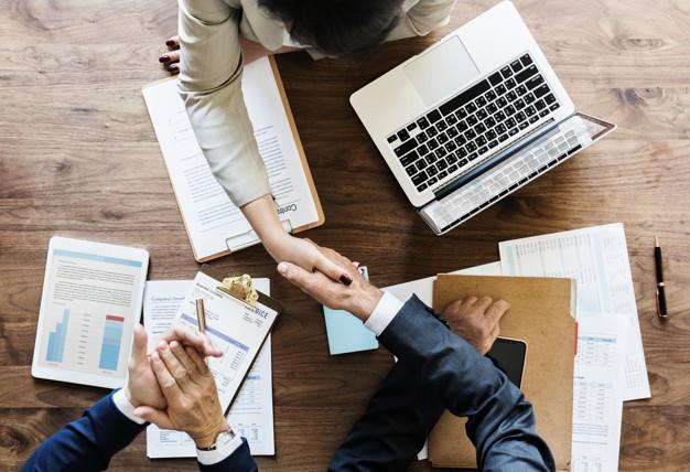 Zamiana charakteru płatności w umowie o udzielenie zamówienia publicznego.