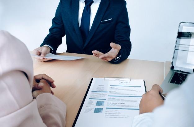 Żądanie oświadczeń lub dokumentów nieuregulowanych w p.z.p.