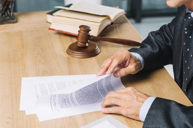 Miarkowanie korekt w przypadku nieprawidłowości związanych z postępowaniem o udzielenie zamówienia publicznego.