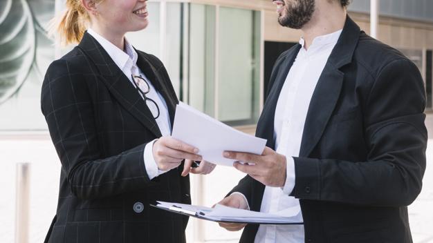 Uzupełnianie, poprawianie lub wyjaśnianie dokumentów na żądanie zamawiającego na podstawie art. 26 ust. 3 pzp – cz. 4