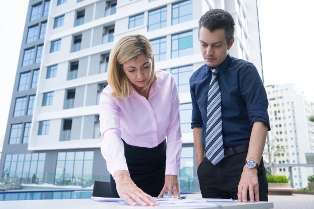 Ocena zdolności technicznych lub zawodowych wykonawcy – zamówienia publiczne