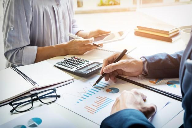 Czy można miarkować korekty finansowe za naruszenia w ramach pzp lub zasady konkurencyjności określone w taryfikatorze korekt?