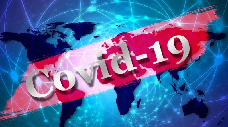 Zabezpieczenie należytego wykonania umowy a Covid 19